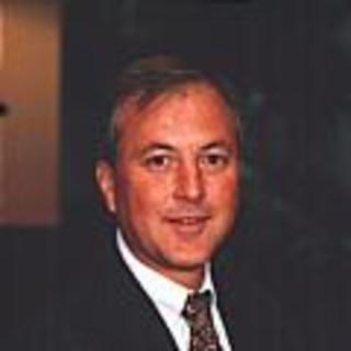Robert Thurston, MD