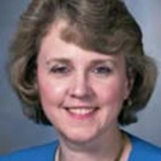 Ellen Manzullo, MD