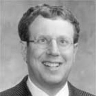 Gary Brown, MD