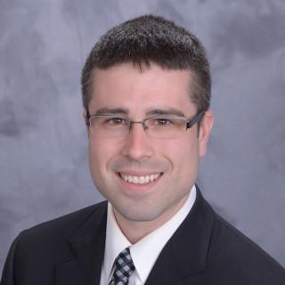 Samuel Cramer, MD