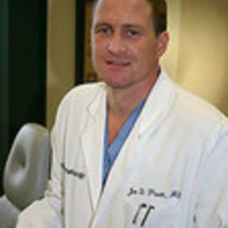 Jon Pruett, MD