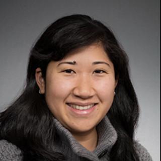 Lianne Hirano, MD