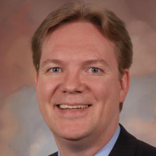 Robert Andtbacka, MD