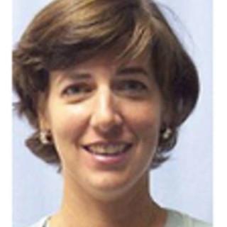 Anne Egan, MD