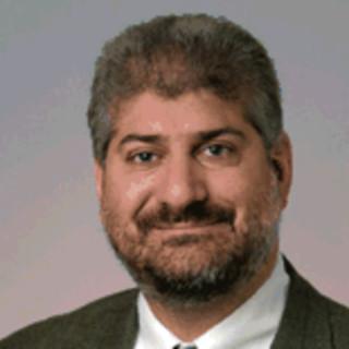 Andrew Kaplan, MD