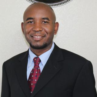 Kenneth Acha, MD avatar