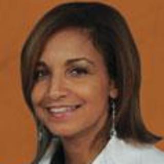 Miriam Harden, MD