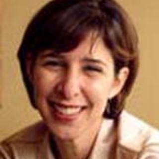 Amy Sobel, MD