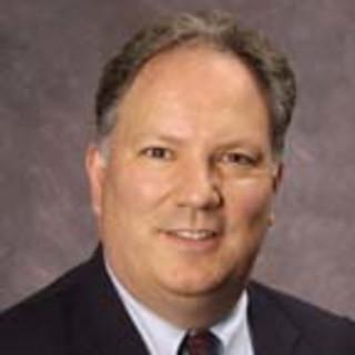 Gary Albers, MD