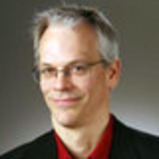 John Clancy, MD