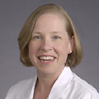 Cynthia Burns, MD