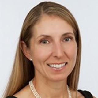 Christine Almon, MD