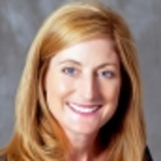 Lisa Fletcher, MD