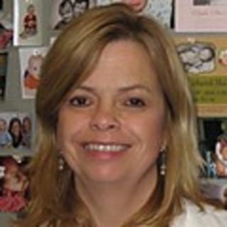 Karin Moorma, MD