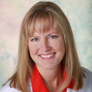 Karen Thiele, MD