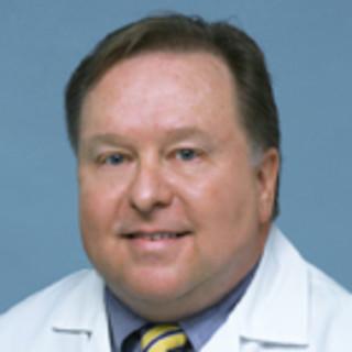 Gregory Branham, MD