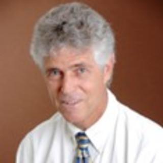 Christopher Gilbert, MD