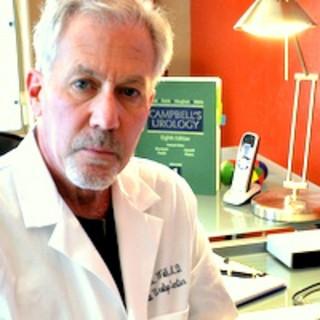 Jeffrey Wolk, MD
