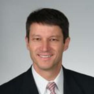 Eric Lentsch, MD
