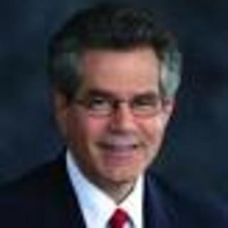 Scott Lampert, MD