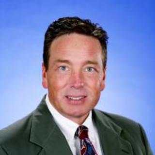 Armand Grimshaw, MD
