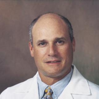 Glen Tinkoff, MD