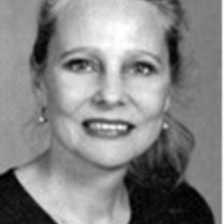 Malgorzata Valente, MD