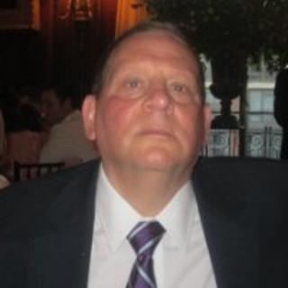 Charles Miceli, MD