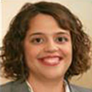 Deborah Esteves, MD