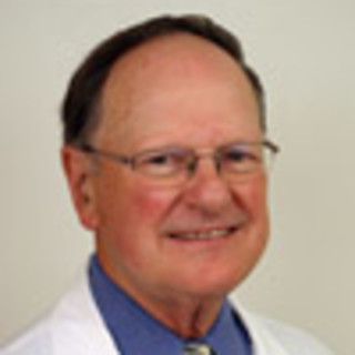 Norman Beisaw, MD