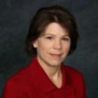 Ann (Olzinski) Olzinski-Kunze, MD