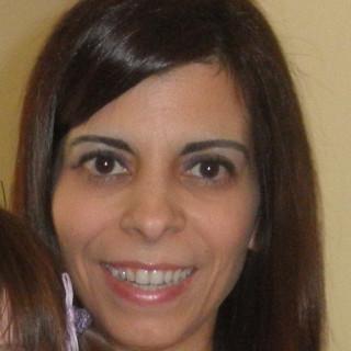 Ellie Alevritis, MD