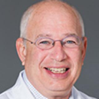 Gary Inwald, DO
