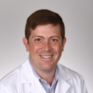 Federico Jose Rodriguez-Porcel, MD
