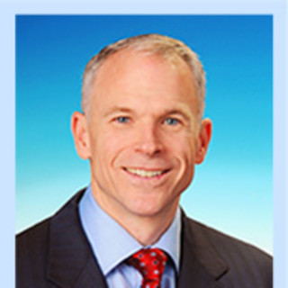 David Casey, MD