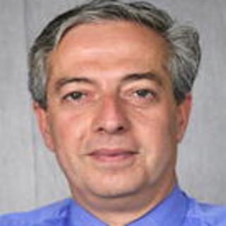 Karim Hamawy, MD