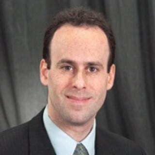 Neil Seligman, MD