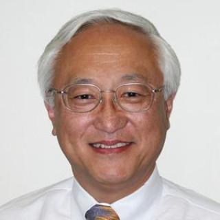 Kenneth Sakauye, MD