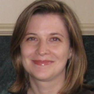 Kimberly Matthews, MD