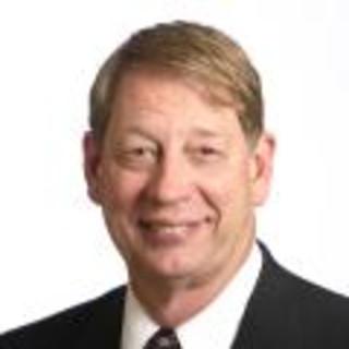 Thomas Masterson, MD