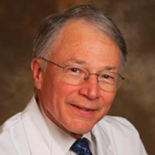 Leonard Heffner, MD