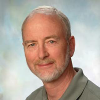 Donald Forrester, MD