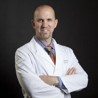Eric Mariotti, MD