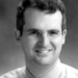 Randolph Matthews, MD