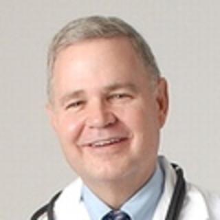 Randolph Whipps, MD