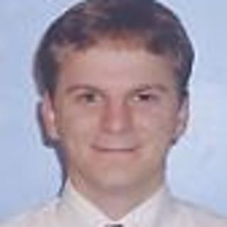 William Pielop, MD