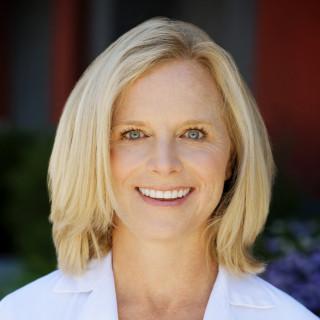 Linda Jordan, PA