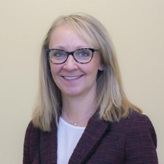 Sandra Kopp, MD
