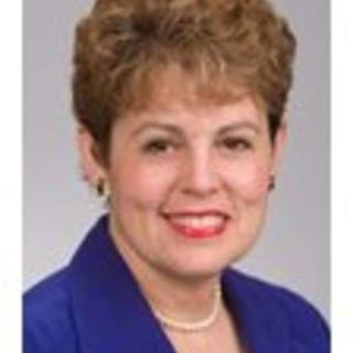 Linda Weiss, DO