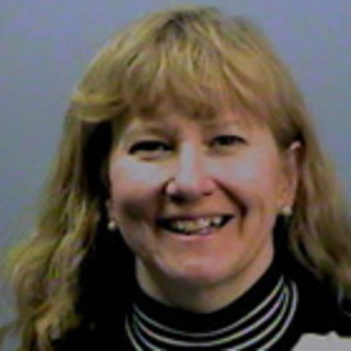 Susan Blakley, MD